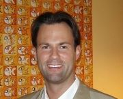 Robert Hartl - Geschäftsführer von Netprofit