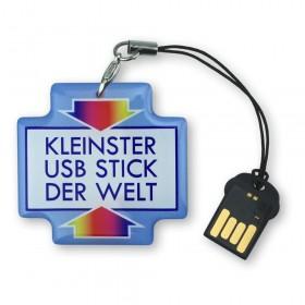 USB Stick als Werbemittel