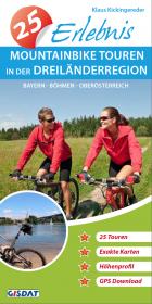 MTB-Tourenbuch