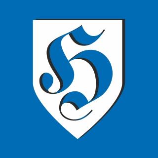 Mein-Heimatverein Icon