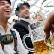 Das Volk hat entschieden: Totales Rauchverbot in Bayern kommt