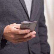 Smartphone-Tarife ohne Mindestlaufzeit?