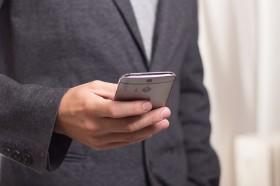 Smartphone Business