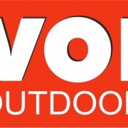 VOI-Outdoor: … uuuuuuuuund Action!
