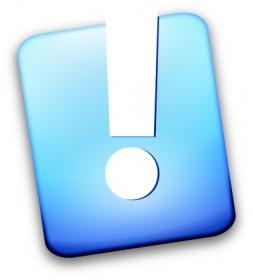 Werbetipps-Button