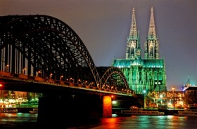 Jobs in Köln