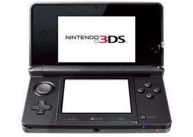 nintendo 3DS kostenlos