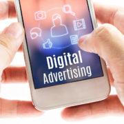 Durch Mobile Advertising neue Zielgruppen im Social Web erreichen