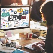 Marketing, SEO und vieles mehr für die eigene Webseite