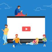 Die Spezialisten im Bereich Erklärvideos – Direkte Kontaktaufnahme im Internet