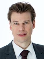 Thomas G. Müller von mkn-media